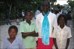 haitiScarves9