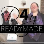 announcing_d4y-readymade